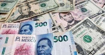México entra al top 10 mundial de recepción de inversión extranjera