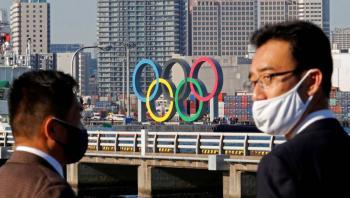 Anuncia OMS que seguirá vigilancia epidemiológica en Japón