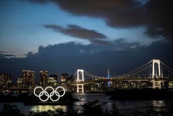 Tokio 2020 sufrirá baja inversión publicitaria