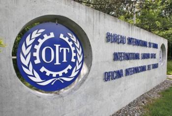OIT: 6 países han ratificado tratado sobre acoso laboral