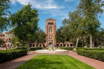En 2020, aumentaron 12% solicitudes para estudiar en la Universidad de California