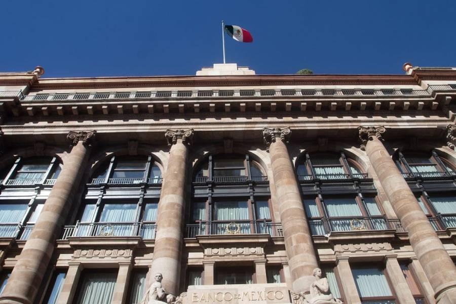 Falta de liquidez impacta en la cadena productiva de México