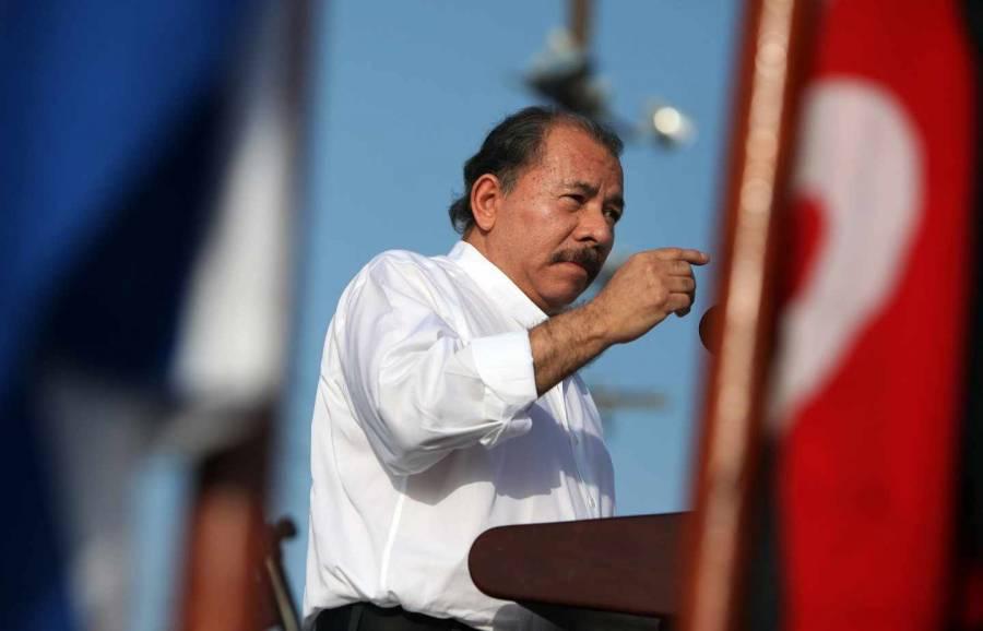 Demanda HRW a Nicaragua a cesar acoso a periodistas y defensores de derechos humanos