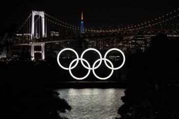 En México se podrán ver gratis los Juegos Olímpicos a través de YouTube