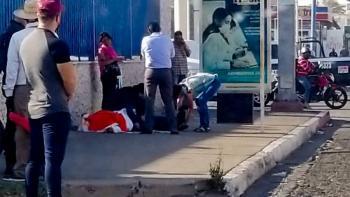 Etellekt: 102 políticos asesinados, saldo de proceso electoral 2021 en México