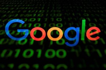 Unión Europea abre investigación contra Google por publicidad en línea