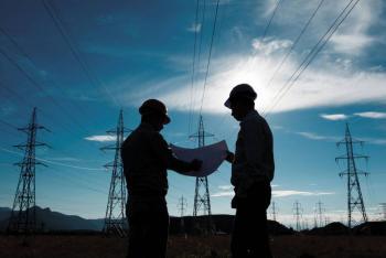 Prevé Moody´s que inversión en sector eléctrico no crezca en 3 años