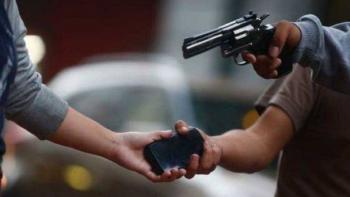 Bajan 48 por ciento delitos de alto impacto en la CDMX