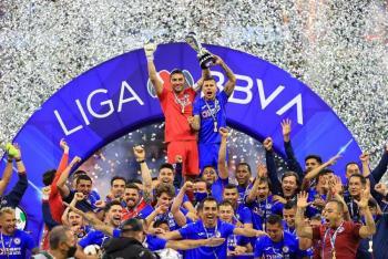 La Cooperativa Cruz Azul desmiente supuesta venta del club