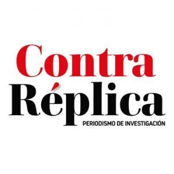 Roberto Rock Lechón coarta la libertad de expresión