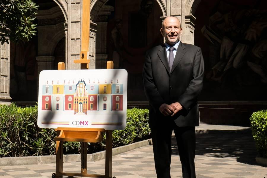 Perfil | Él es Guillermo Calderón Aguilera, posible nuevo director del Metro