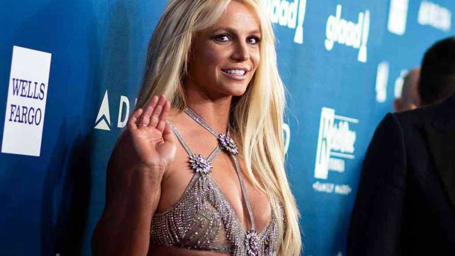 Britney Spears comparecerá ante la corte; alzará la voz contra la tutela de su padre