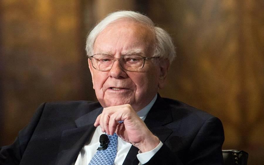 Renuncia Buffett a Fundación Gates y anuncia donación multimillonaria a organizaciones