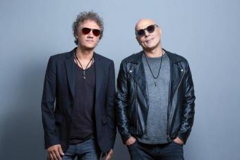 Soda Stereo confirma concierto en Miami para el 22 de febrero en el FTX Arena