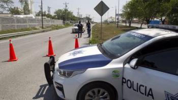 Tras asesinato de 15 civiles en Reynosa, se hicieron 180 disparos
