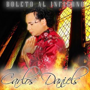 Carlos Daniels, el colombiano que triunfa con su propio sello discográfico en EUA