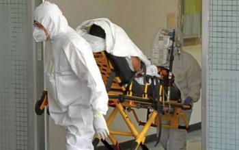"""""""Hongo negro"""" se puede contraer por vía respiratoria, cutánea o gastrointestinal: UNAM"""
