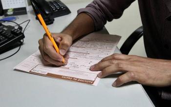 Reitera IMSS a sectores de servicios e industrial asesorías sobre reforma de outsourcing