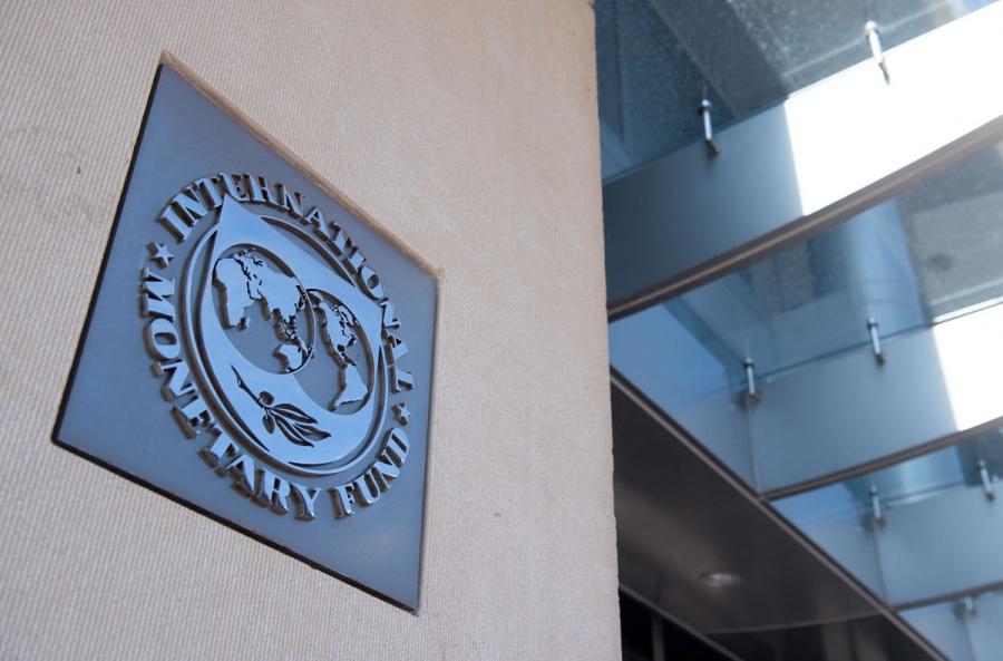 FMI celebra acuerdo de Argentina con Club de París para evitar cese de pagos