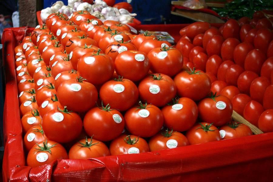 Inflación anual registró un aumento de 6.2%: Inegi