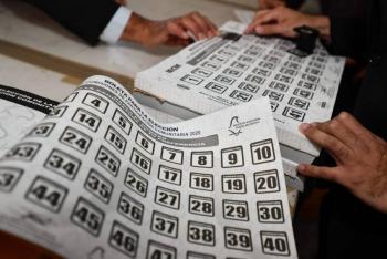 Convoca IECM a Jornadas Extraordinarias para Elección de COPACOS y Presupuesto Participativo
