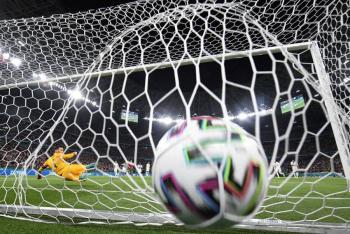 La UEFA suprime la regla del valor doble de los goles fuera de casa