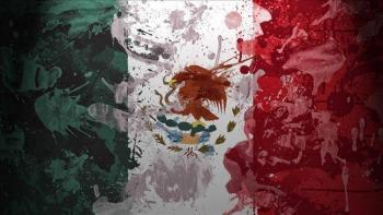 Tendencia suicida en México: ¿Por qué afecta más a los hombres?