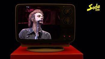 Tema de Soda Stereo es lanzado en video animado