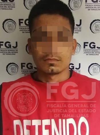 Tamaulipas: Detienen a presuntos secuestradores; estarían ligados a hechos violentos de Reynosa