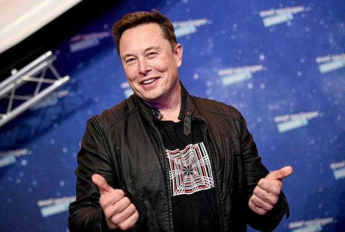 Starlink de Elon Musk distribuirá internet satelital en México