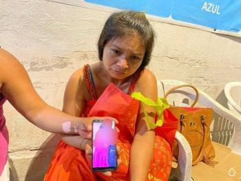 En Veracruz una niña comió pan envenenado; su hermano se encuentra grave