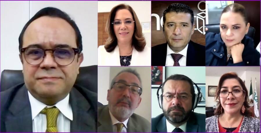 INAI pide a Pemex información sobre fuga en ducto de Tlahuelilpan
