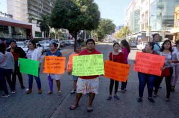 Denuncian incumplimiento de AMLO; medicinas para niños con cáncer no llegaron