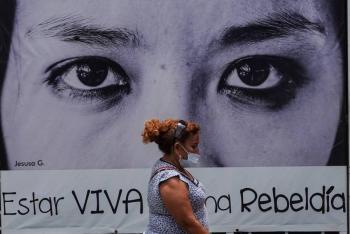 PJCDMX: Incrementan 52% medidas de protección para mujeres entre mayo y junio
