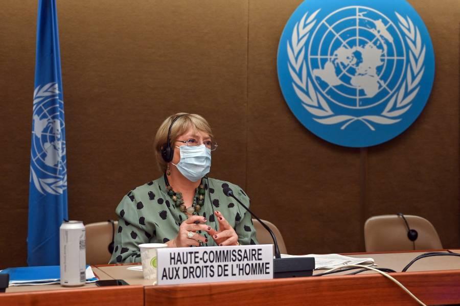Demanda ONU mayores acciones para detener racismo y compensar a víctimas