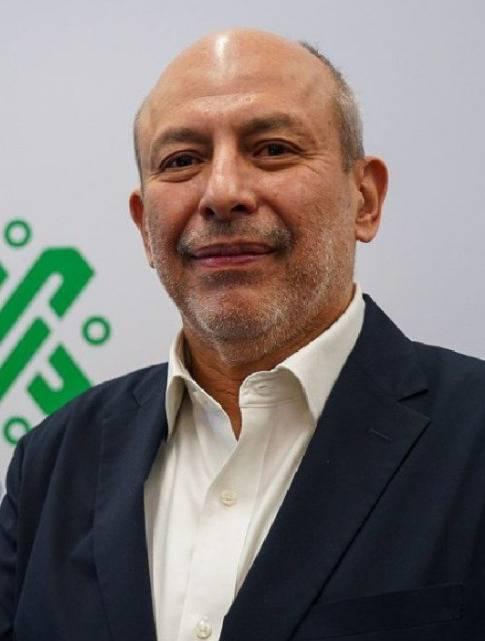 Nuevo director del Metro, Guillermo Calderón: Se va a remodelar la Línea 1 en su totalidad