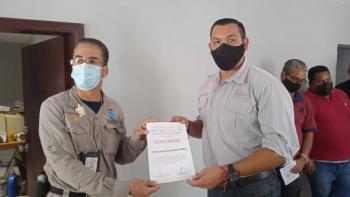 Amplía Agricultura capacitación sobre protección a tortugas marinas a tres entidades