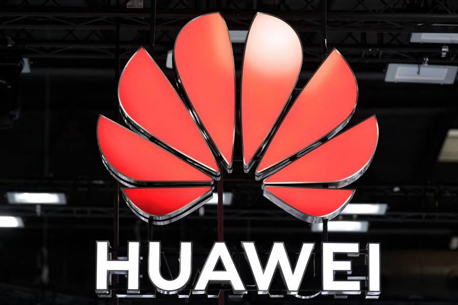 Huawei, decidido a defender su posición en Europa y en las redes 5G
