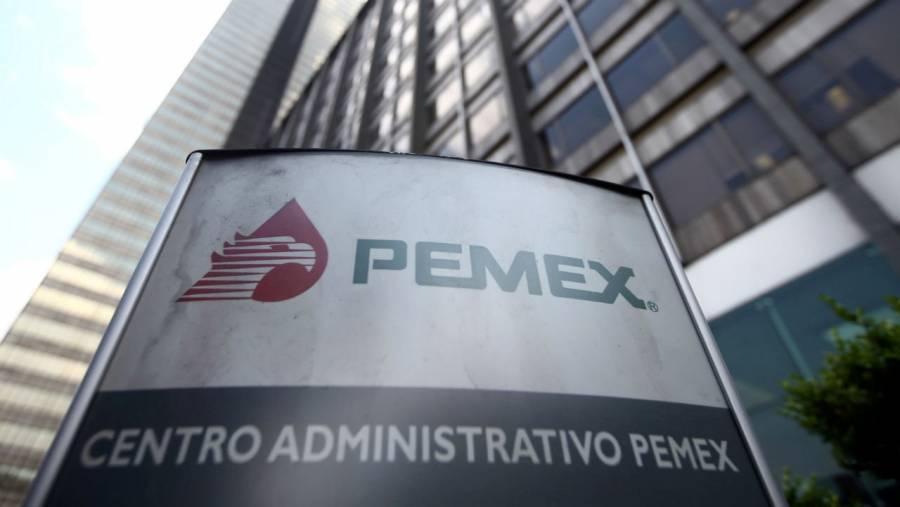 Cuestiona BBVA que Pemex reciba más apoyos financieros en próximos años