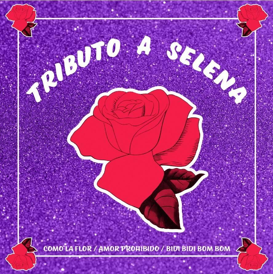 "Neoyorquina Jessica Medina estrena medley ""Tributo a Selena"""
