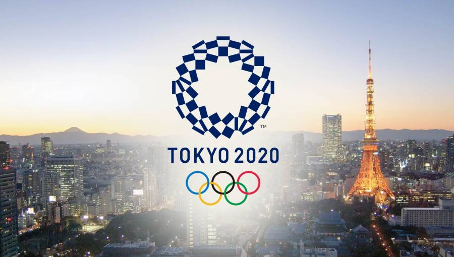 Conoce los deportes que debutan en Juegos Olímpicos