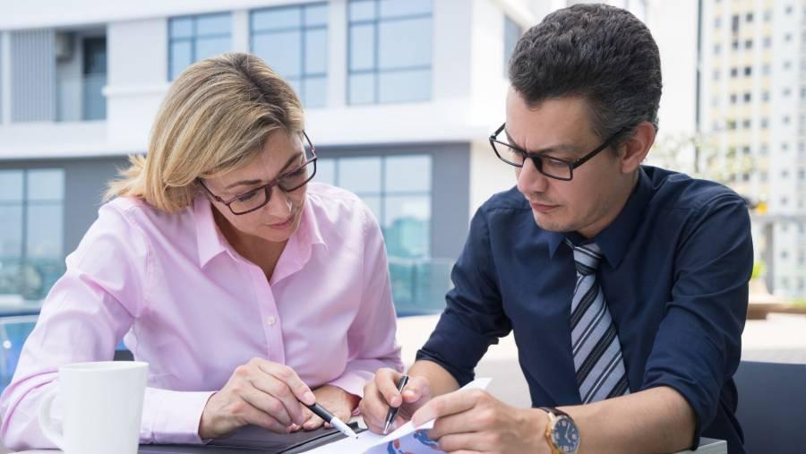 Con reservas, confianza empresarial aumenta: Inegi