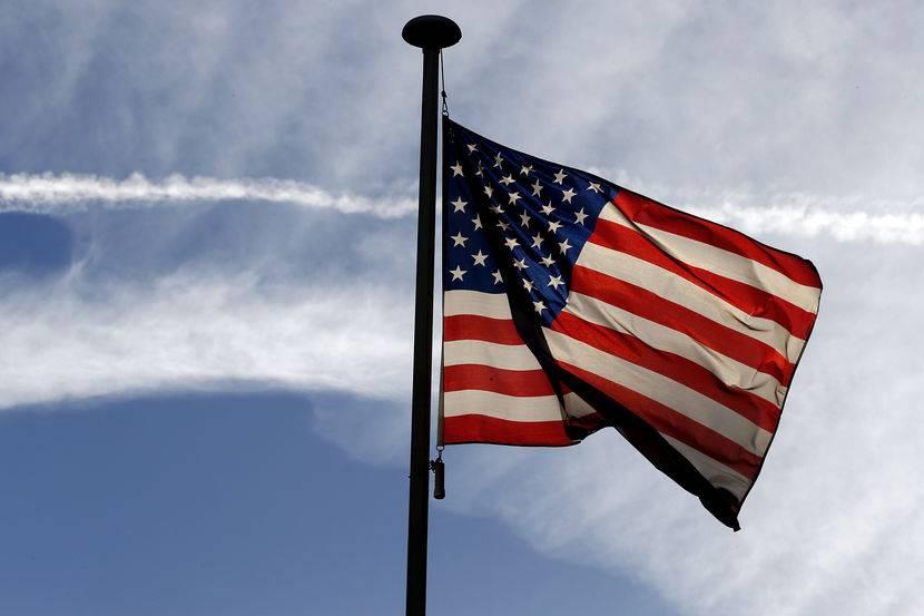 PIB de EEUU aumentará 7% en 2021: FMI