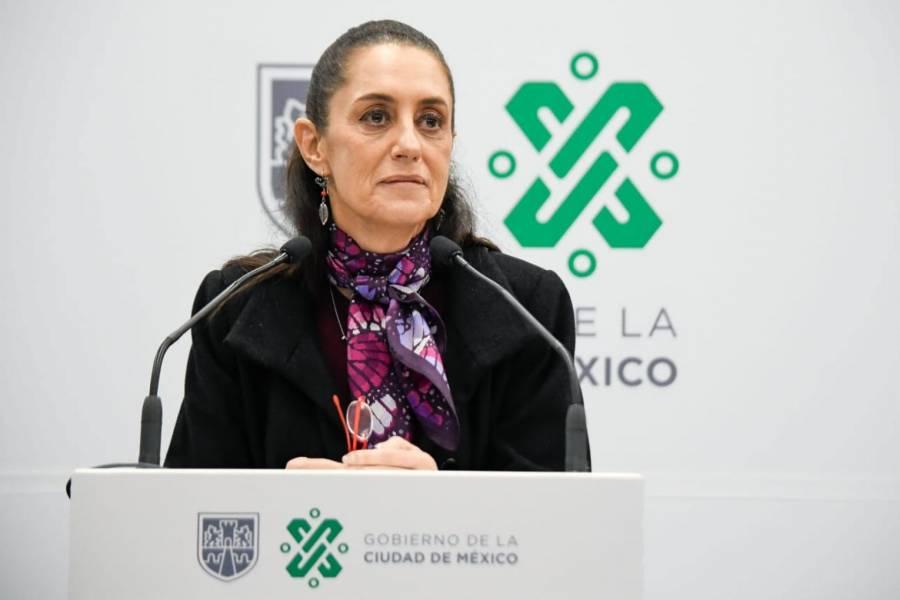 Califican a la CDMX como la mejor ciudad para invertir en todo México