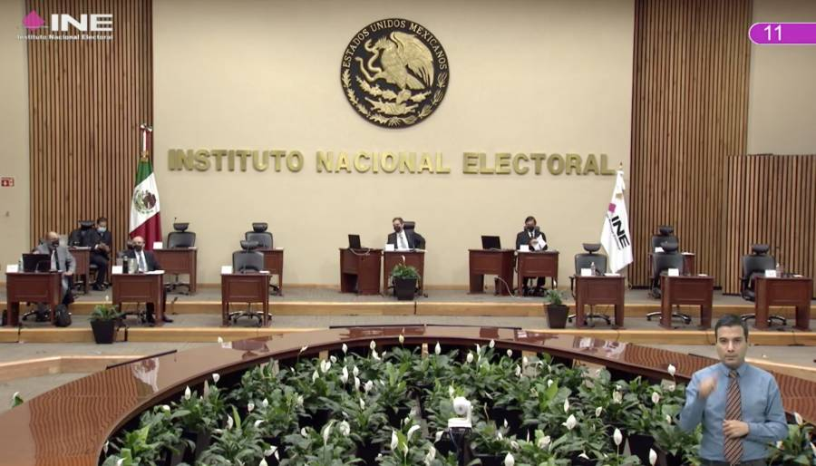 Atiende el IECM 774 quejas relacionadas con el Proceso Electoral