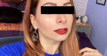 Usuarios en redes sociales hacen viral el HT #JusticiaParaYosStop tras su detención