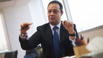 Por impuesto global a multinacionales, México obtendrá mil 500 mdd: SHCP