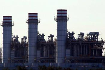 Tribunal revoca suspensión definitiva a reforma eléctrica de AMLO