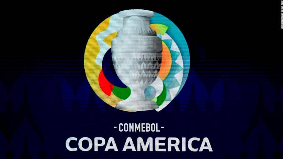 Copa América: Conoce cuándo y en qué horario serán las semifinales
