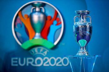 Eurocopa: Conoce cuándo y en qué horario serán las semifinales